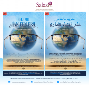 webposter_bril_project_2016